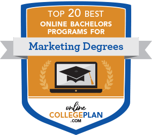 TOP_BachelorsPrograms-marketing