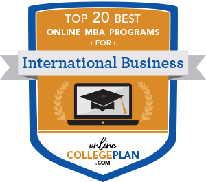 TOP_MBA Programs-international-business