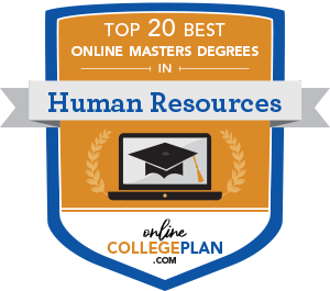 MastersPrograms-human-resources