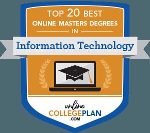 MastersPrograms-information-technology