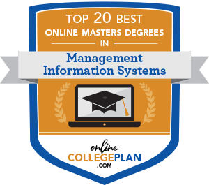 TOP_MastersPrograms-management-info-systems