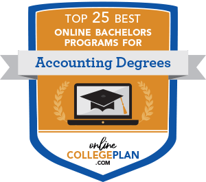 TOP_BachelorsPrograms-accounting