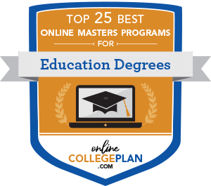 colleges for teaching