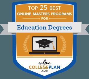 TOP_MastersPrograms-education