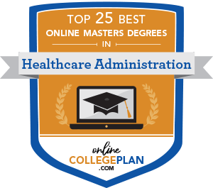 TOP_MastersPrograms-healthcare-administration