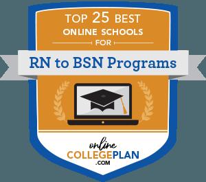 Nursing TOP_Online-rn-to-bsn