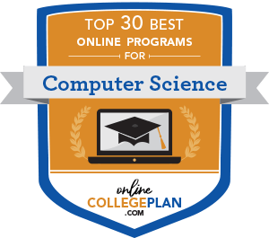 best computer science schools
