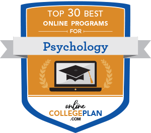 TOP_Online-psychology