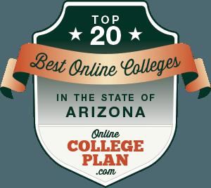 Best Online Schools in Arizona