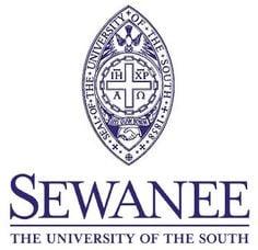 Sewanee University