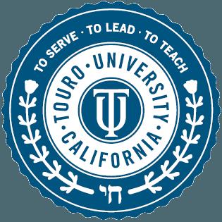 touro university ranking