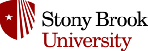 09_Stony_Brook_LOGO