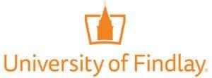 1 Findlay-logo