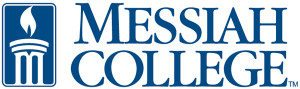 Messiah College, online masters programs
