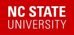15 NC State-logo