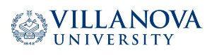 villanova university, online college degree, online college programs, online master's degree