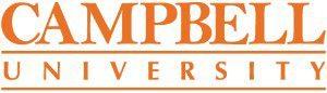 2 Campbell-logo