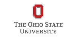 20 OSU-logo