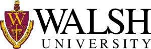 4 Walsh-logo