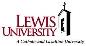 9 Lewis-logo