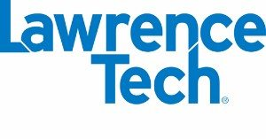 masters of information technology, lawrence tech