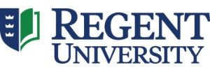regent university, online master of business administration