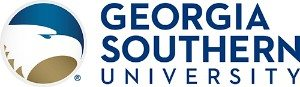 12 GSU-logo