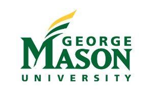 16 GMU-logo