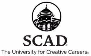 SCAD, online master of arts in film studies, masters in film degrees, online learning, online masters programs