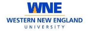 3 WNE-logo