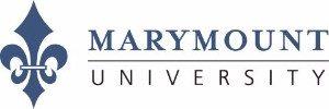 9 Marymount-logo
