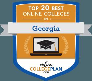 TOP_schools_Georgia