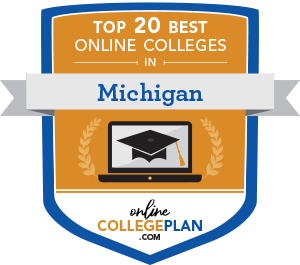 TOP_schools_Michigan