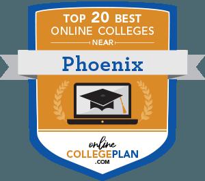 TOP_schools_Phoenix