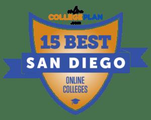 Best Online Colleges in San Diego