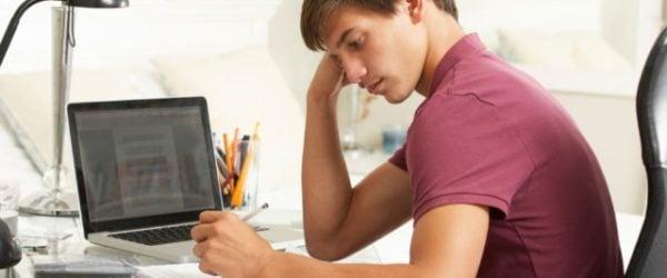 affordable online bachelors degrees