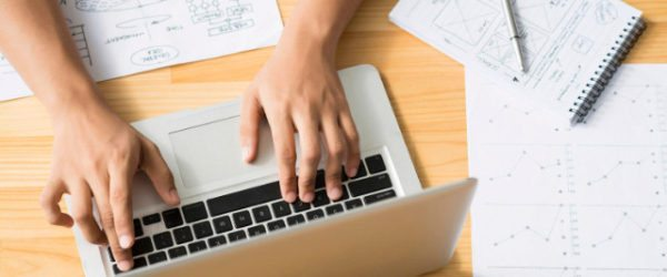 affordable online bachelors degree