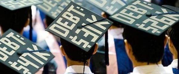 cheapest online bachelors degrees