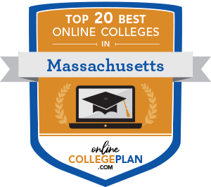 Best Online College Massachusetts Laboure College