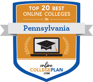 Best Online College Pennsylvania UPenn