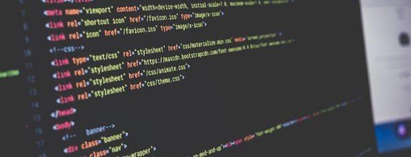 best online computer science programs
