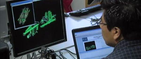 online computer science degree program