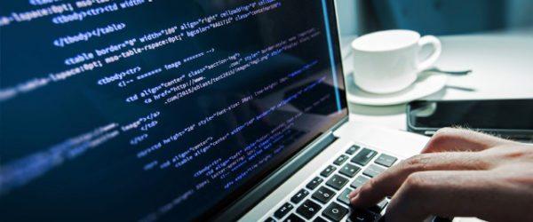online computer science programs