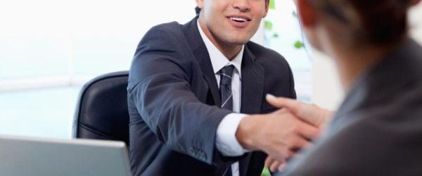 career services advisor