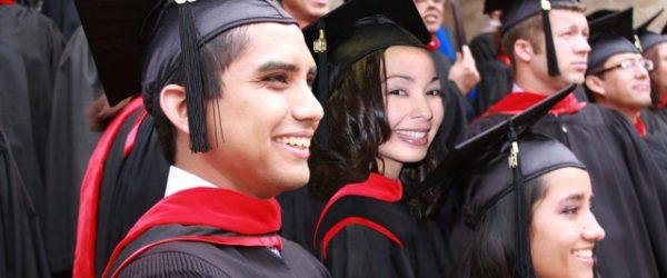 Hispanic-serving online colleges