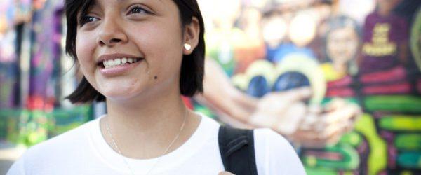 Hispanic-Serving Institutes (HSI)