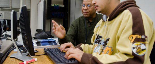 Hispanic-Serving Institute (HSI) schools