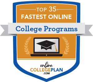 Fastest Online Degree Programs accelerated bachelors degree