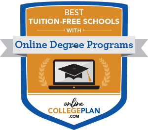 Free Online Degree Programs cheapest online college