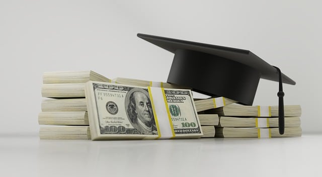 cheapest online college
